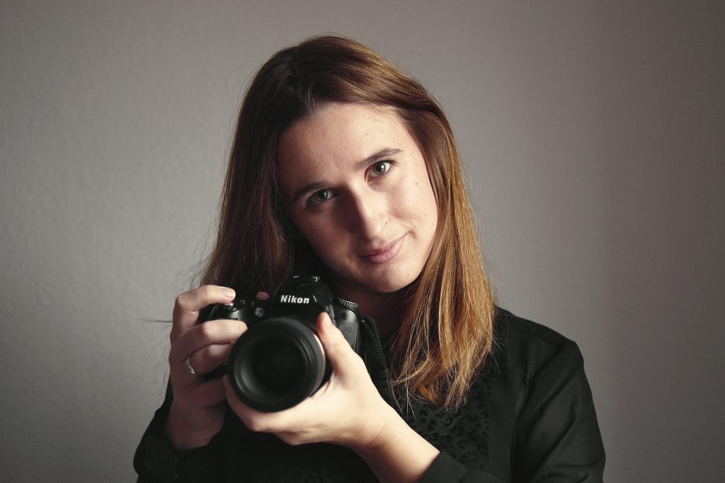 Lifa fotografie