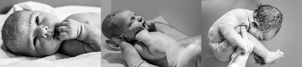 newbornfotografie limburg, newbornfotograaf limburg, geboortefotografie limburg, geboortefotograaf limburg