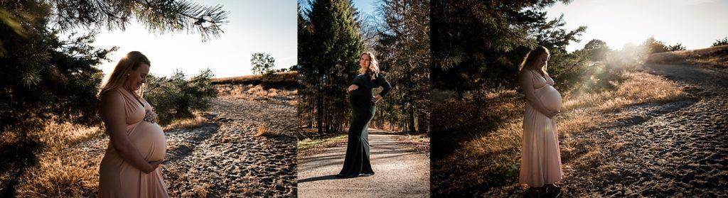 newbornfotografie limburg, newbornfotograaf limburg, geboortefotografie limburg, geboortefotograaf limburg, zwangerschapsfotografie limburg