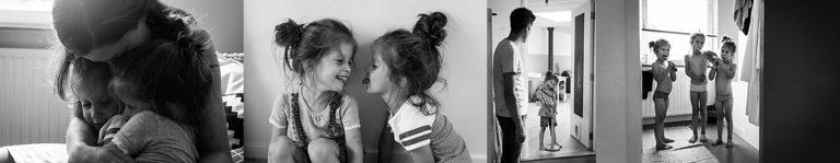 day in the life limburg, newbornfotografie limburg, newbornfotograaf limburg, geboortefotografie limburg, geboortefotograaf limburg