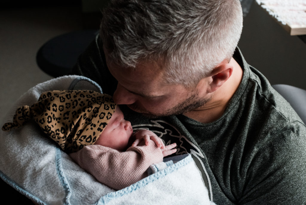 geboortefotografie limburg, geboortefotograaf limburg, newbornshoot limburg, newbornfotograaf limburg