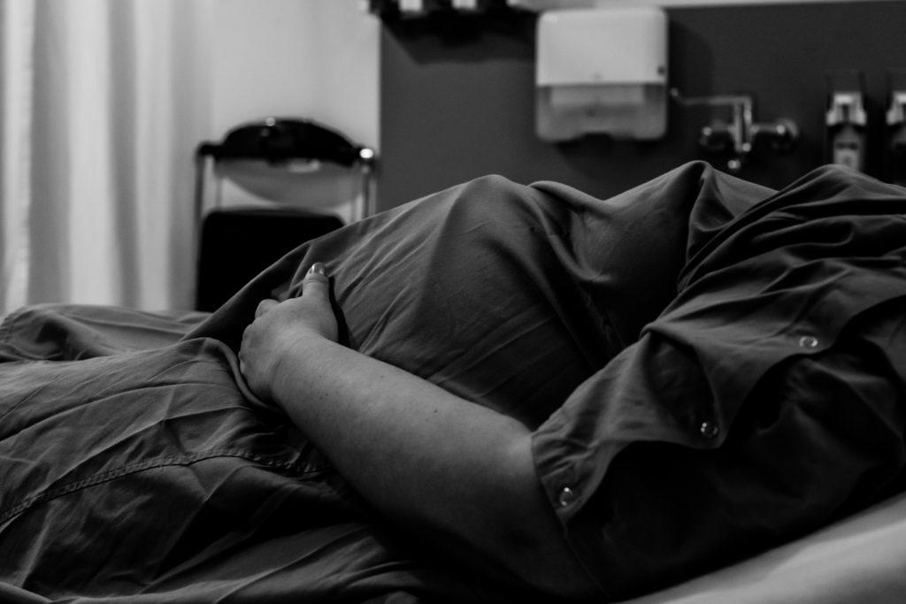 newbornfotograaf limburg, newbornfotografie limburg,newbornshoot limburg, geboortefotografie limburg, geboortefotografie luik, geboortefotografie belgie, geboortefotografie roermond, geboortefotograaf limburg, geboortefotograaf België