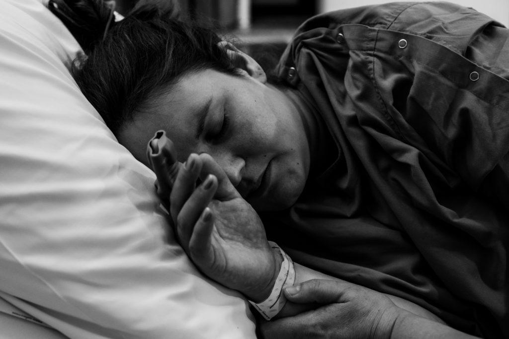 newbornfotograaf limburg, newbornfotografie limburg,newbornshoot limburg, geboortefotografie limburg, geboortefotograaf Belgie, geboortefotografie roermond, geboortefotograaf nijmegen, geboorteshoot limburg, geboorteshoot belgie
