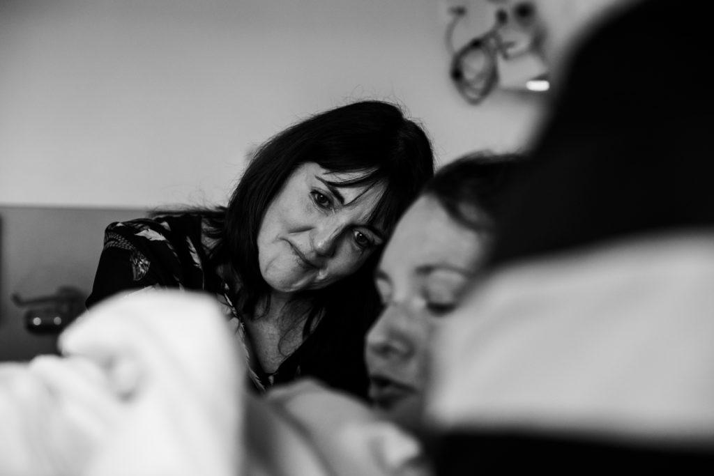 geboortefotografie limburg, geboortefotografie roermond, geboortefotograaf heerlen, geboortefotograaf brunssum, geboortefotograaf sittard, geboortefotograaf Nijmegen
