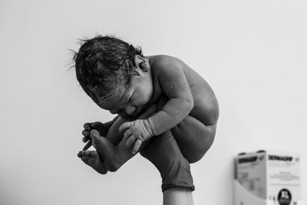 geboortefotografie limburg, geboortefotografie belgie, geboortefotografie nijmegen, geboorte, fotografie, bevallingsfotograaf limburg