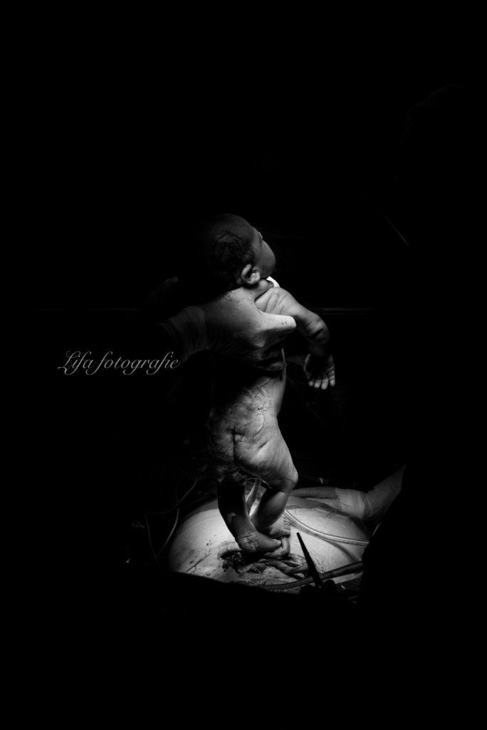 geboortefotografie limburg, geboortefotografie nijmegen, geboortefotografie eindhoven, geboortefotograaf venlo, geboortefotograaf roermond, geboortefotografie, geboortefotograaf Heerlen,newbornfotograaf limburg, newbornfotografie limburg,newbornshoot limburg